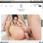 Angela White Join Again