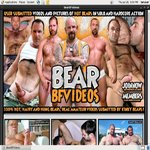 Bear BF Videos Com Paypal