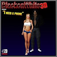 Blackonwhite3d Secure Purchase s0