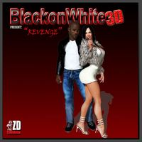 Blackonwhite3d Secure Purchase s1
