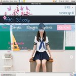 Free Password To After School Japan