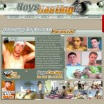 Get Boyscasting Discount Link