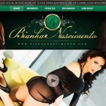 How To Access Biankanascimento