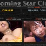 Morning Star Club With Paysafecard