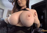 Passwords For Tessa Fowler s3