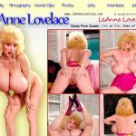 Pay For Leanne Lovelace