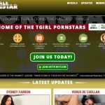 Shemale Pornstar Instant Access