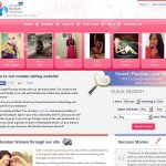 Single Russian Woman Paysites Reviews
