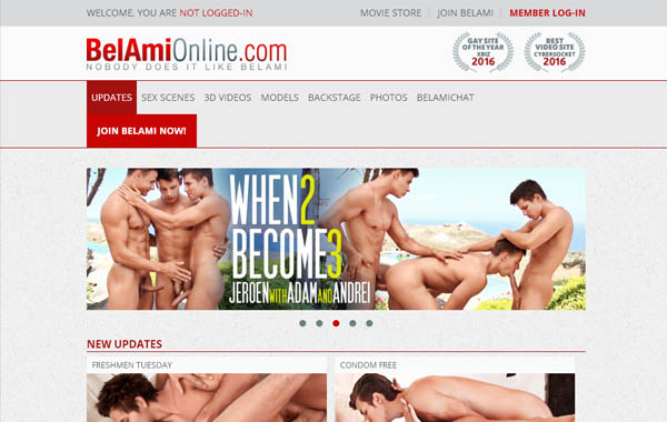 Free Passwords For Newbelamionline.com