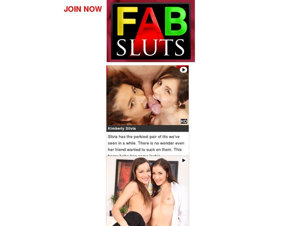 Fabsluts With Direct Debit