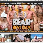 Bear BF Videos Premium Free Account