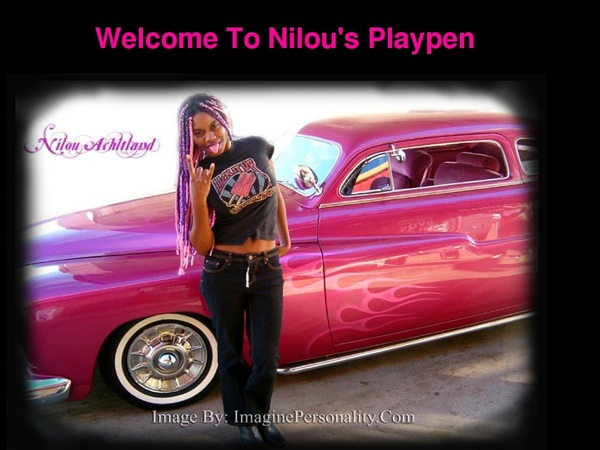 Nilousplaypen.com Free User