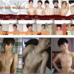 Limited Asianboymodels Discount