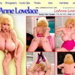 Free Leanne Lovelace Login Account