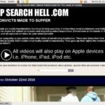 Strip Search Hell Payporn Discount