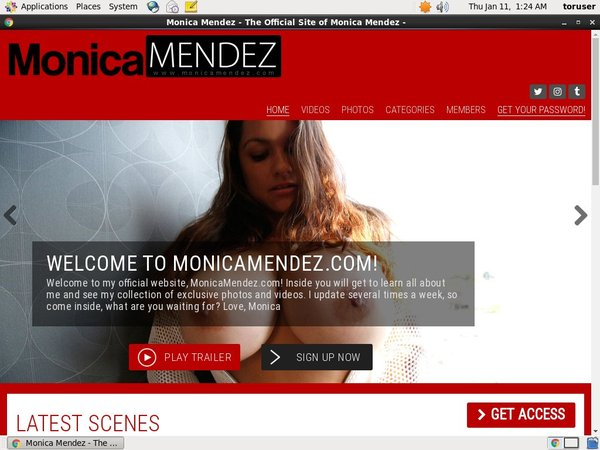 Monicamendez Coupon
